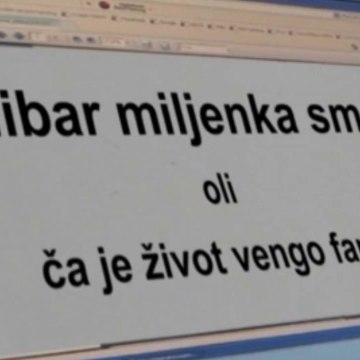 Libar Miljenka Smoje 03-Dalmatinska Pisma 2012