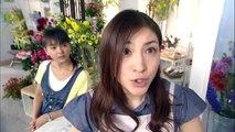 《最新》ヤスコとケンジ  第6話   /// Yasuko and Kenji  Episode6《NEW 》  ///야스코와 켄지 6화 《최신》   ///  靖子康子  第6集 《最新的》