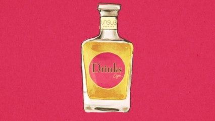 Cyn - Drinks