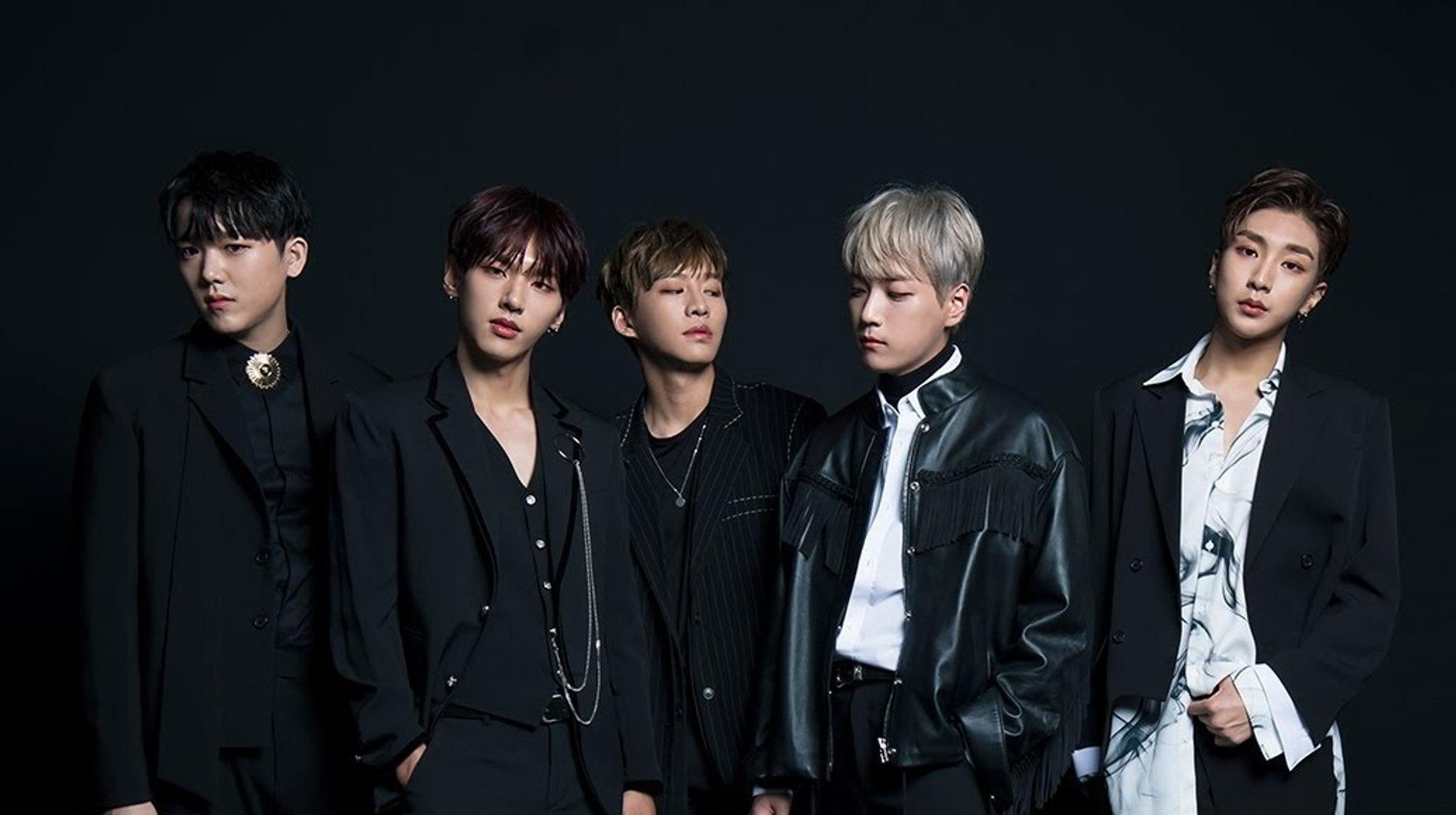 فرقة كورية تطلق أغنية باللغة العربية عن فيروس كورونا