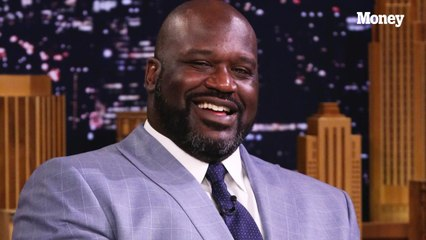 Here's Everything We Know About Shaq's Business Empire