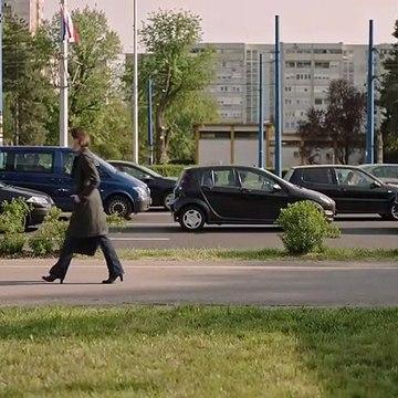 Uspjeh - Epizoda 05 - Hrvatska serija