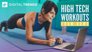 Digital Trends - Gadgets & Tech