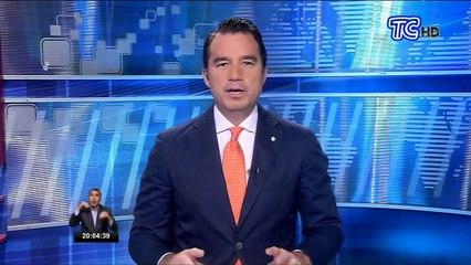 Tc mi canal noticias de hoy