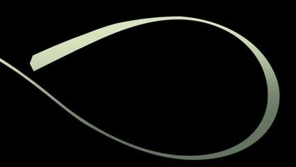 Polenta -  Bimby tm6 - tm5 - tm31 Thermomix