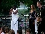 fête de la musique 2006 1