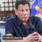 Malacañang says SC petition on Duterte's health merits 'outright dismissal'