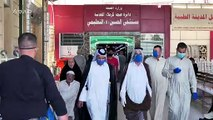 Iraque suspende a Reuters