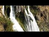 Waterfall ,  Beautiful Waterfall in The World ,  Waterfall Video