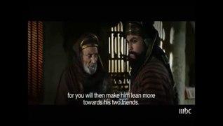 Omar Series Farsi Episode 07