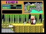 HDゲームセンターCX #36 納涼&お色気「妖怪道中記」 Retro Game Master Game Center CX