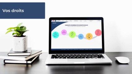 PNDS Quels sont les services proposés ?