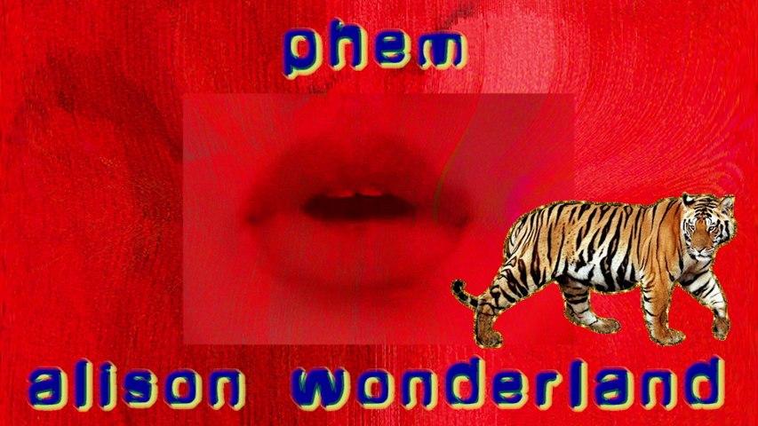 phem - W.W.C.B.D.