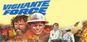 Vigilante Force movie (1976) -  Kris Kristofferson, Jan-Michael Vincent, Victoria Principal