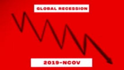 Coronavirus : La France connaît sa pire récession depuis 1945