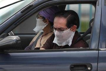 Chine : Après le coronavirus, les ventes de véhicules repartent à la hausse