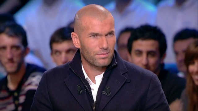 Le best of du Canal Football Club - Partie I