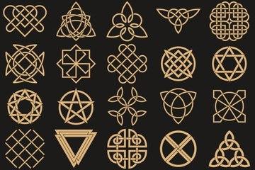 Celtic Astrology and Zodiac
