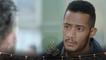 النجم محمد رمضان يلتقي مع كوكبة من النجوم في مسلسل #البرنس على شاشة MBC1 #رمضان_يجمعنا