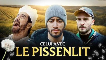 BLABLOU S02E08 - Celui avec le Pissenlit