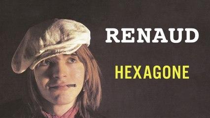 Renaud - Hexagone