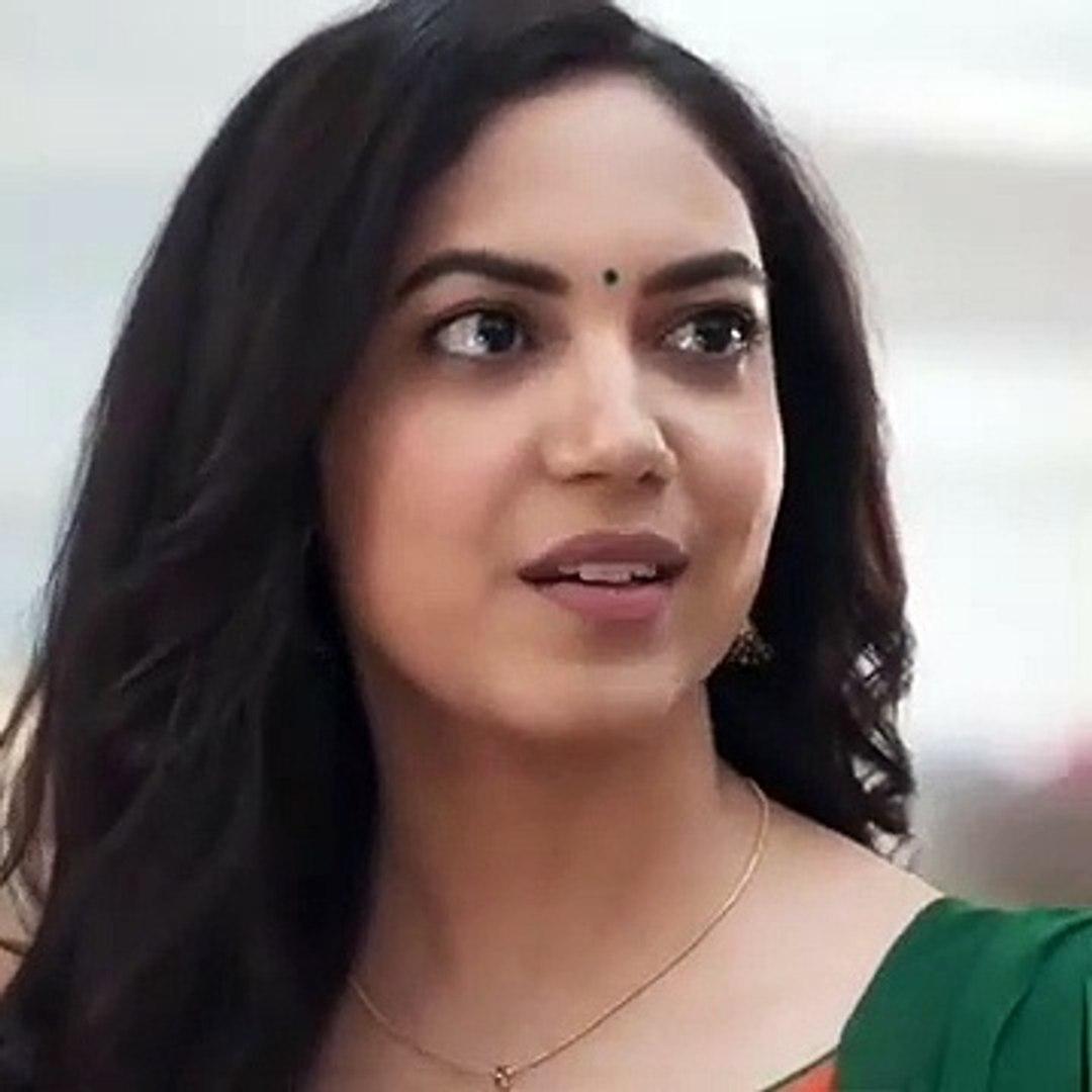 Kannum Kannum Kollaiyadithaal Tamil whatsapp Status video song