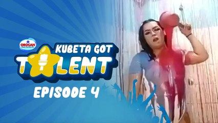 Kubeta Got Talent - Episode 4 (Recap)