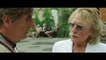 Le Quepa sur La Vilni ! de Yann Le Quellec, avec Christophe et Bernard Menez (court-métrage complet)