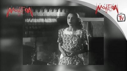 لست أدري - نور الهدى - من فيلم نرجس