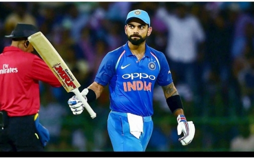 World Cup 2019: Kohli wins toss, opts to bat first against Windies