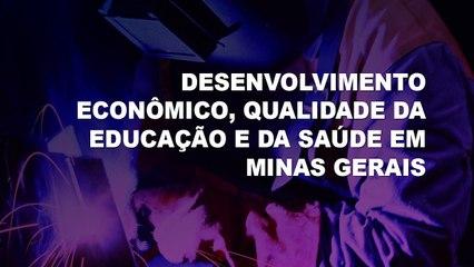 Dialogos DC - Luiz Carlos Motta Costa - Edicao 20