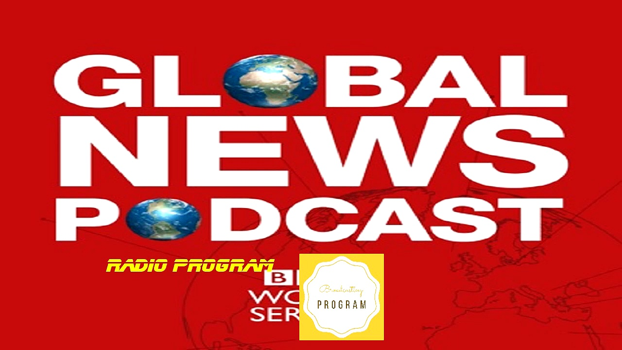 Global News Podcast | China increases official coronavirus death toll in Wuhan by 50%