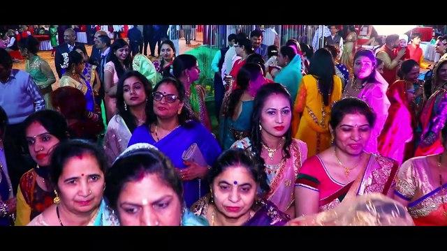 wedding hilight   shikha & Anuj wedding   top wedding hilight   indian wedding  akash wedding   wedding trand