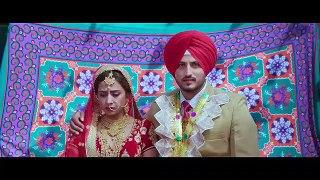 Surkhi Bindi (2019) Punjabi Full Movie Watch Online HD Print Quality Free Download1