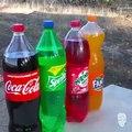 bottle bottle bottle