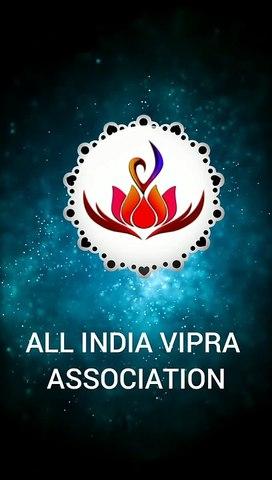 Tadasan : Yogacharya Viney Pushkarna : AIVA