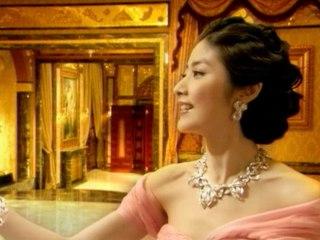Kelly Chen - De Tian Du Hou