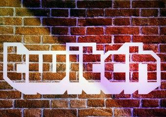 Twitch a été streamé plus de 2 milliards d'heures