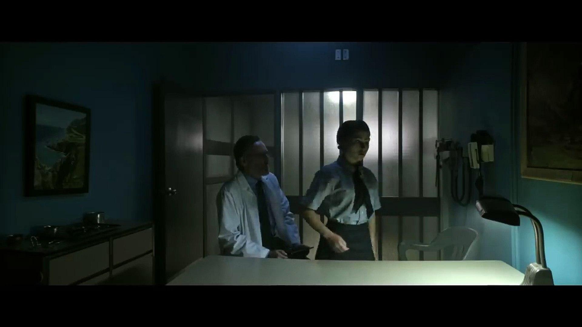 Level 16 - Official Movie Trailer - Movie Leaf Trailer