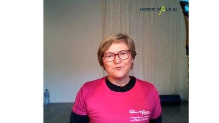 NordicWalkin 2020 - Vidéo atelier 4 - Tonic n°2
