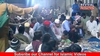 Qawwali | Ya Ghaus Paak Aj Karam Karo | Chak 298 Gojra | Urs Mubbarak | Manqabat Ghous Azam
