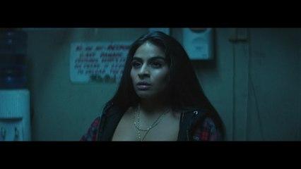 Jessie Reyez - SAME SIDE