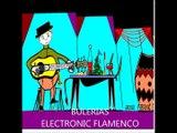 BULERIAS FLAMENCO
