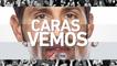 MLS: Caras vemos, parte 4