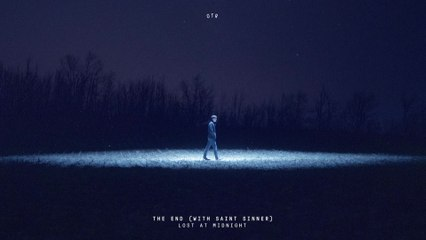 OTR - The End
