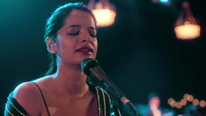 Lisa Mishra - Nai Chaida