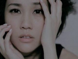 Kay Tse - Cui Ruo