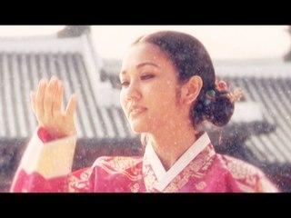 Kay Tse - Da Ai Gan Dong
