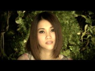 Kay Tse - Huan Song Hui
