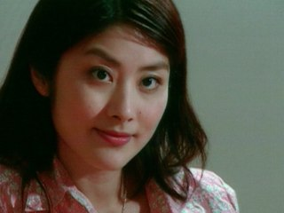 Kelly Chen - Qian Suo Wei Jian